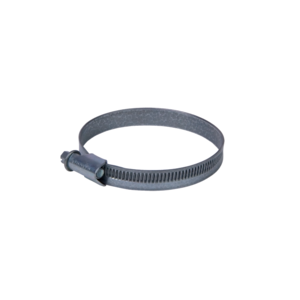 ISO-K Hose Clamp
