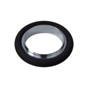 ISO-KF Centering Ring - Product