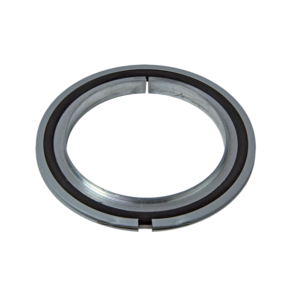 ISO-K Centering Ring with Outer Ring - Product