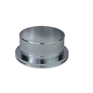 ISO-K Sleeve Coupling - Product