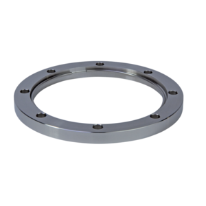 ISO-K Rotatable Bolt Ring - Product