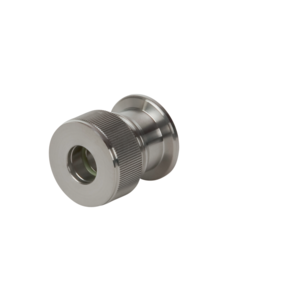Tube Compression Fittings ISO-KF