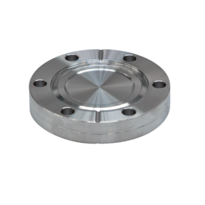 CF Spacer Flange - Product