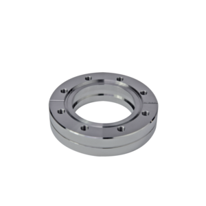 CF Weld-On Flange