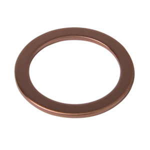CF Copper Gasket - Product