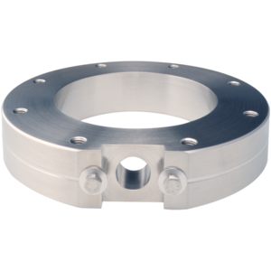 ISO-F Measurement Flange