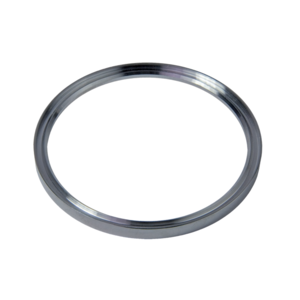 ISO-K Metal Seal, Aligned at Outer Diameter - Product