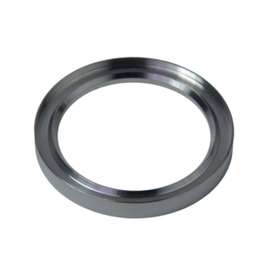 ISO-KF Aluminum Edged Seal - Product