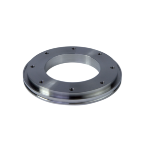 ISO-K / ISO-F Adapter Flange - Product